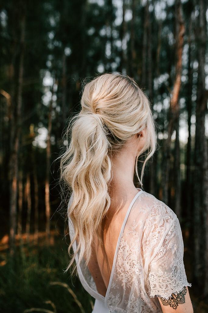 Wedding-Hair-Sass-Niki19