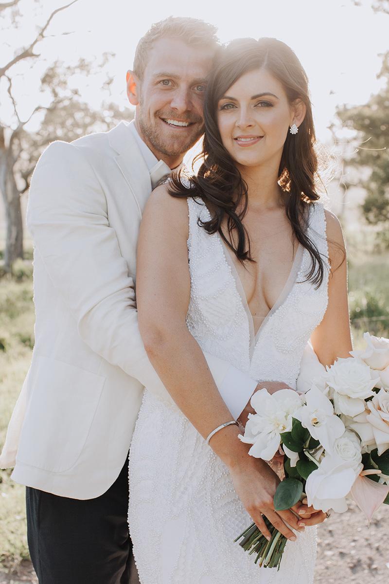 sassniki-weddinghair42